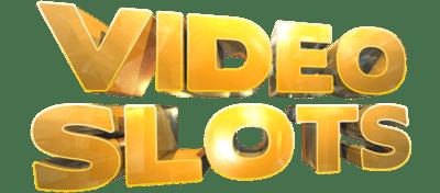 Videslots logo
