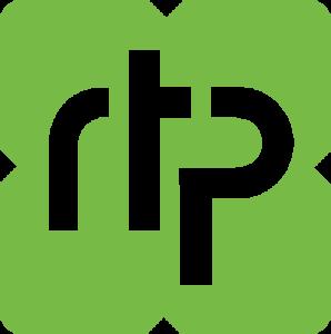Varför denna skillnad på RTP?